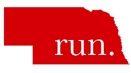 Official run nebraska logo.png