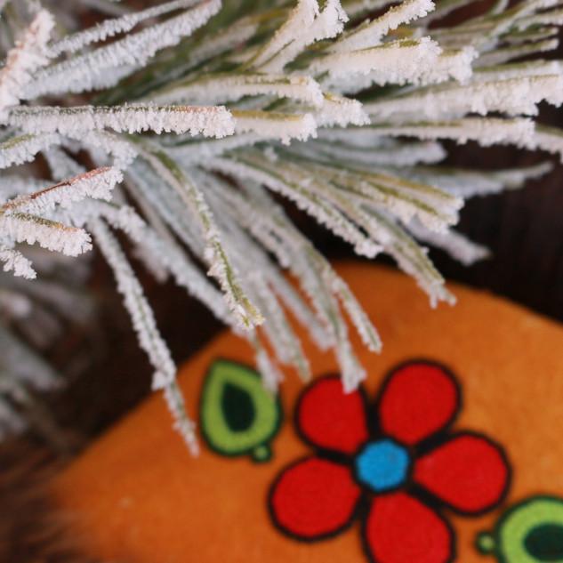 Close frost.JPG