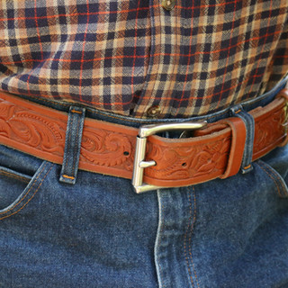 CSB belt front.JPG