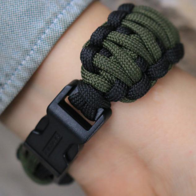 Army .JPG