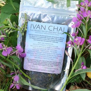 Bag of Ivan Chai.JPG