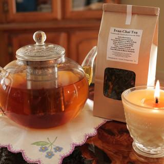 tea party!.JPG