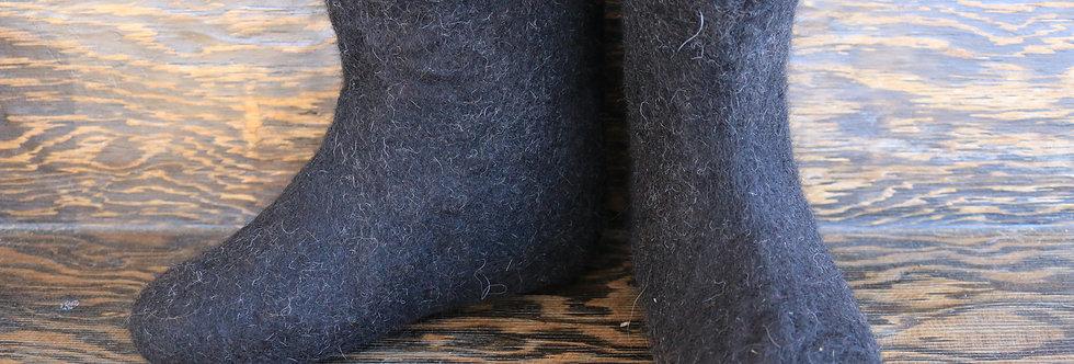 Alpaca Insoles / Boot Liners