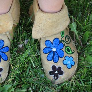 Jenny's moccasins.JPG