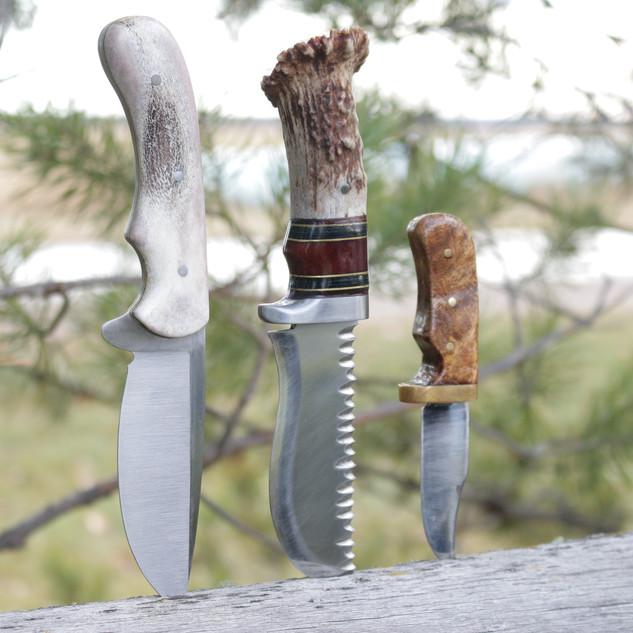 3 knives.JPG