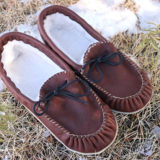 Slippers 11.JPG