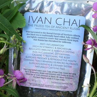 Ivan chai label.JPG