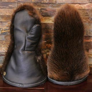Beaver mitts.JPG