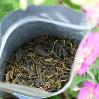 Tea in bag.JPG
