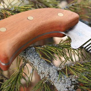 comb handle.JPG