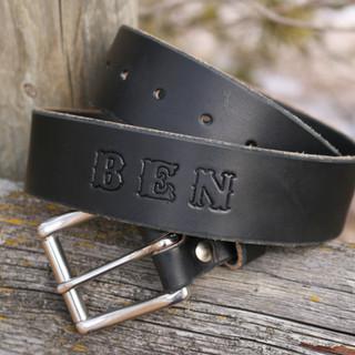 Ben's belt.JPG