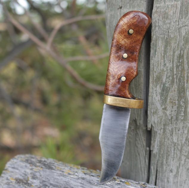 Knife ..JPG