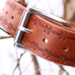 belt front.JPG