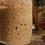 Thumbnail: Dehydrated Sourdough Starter