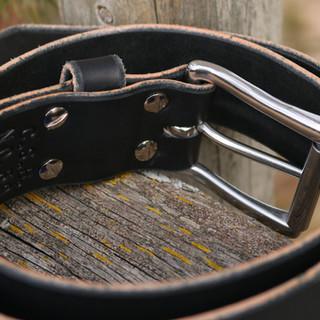 Belt in.JPG