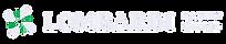 lom_white_logo-01.png