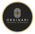 ordinari_logo-01.png