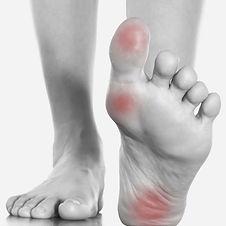 footPain.jpg