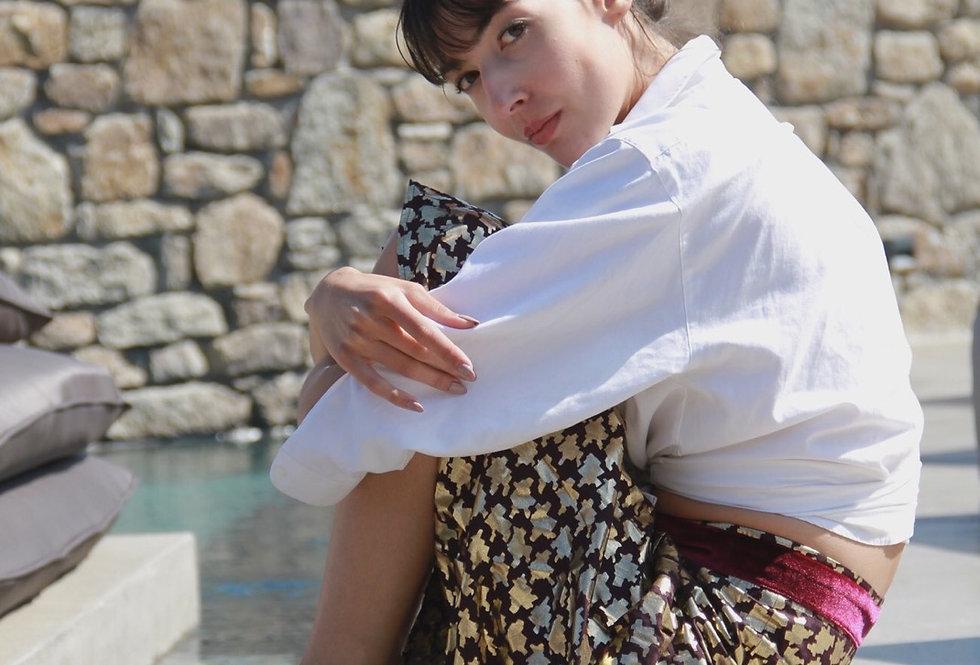 Leba Sharong Skirt
