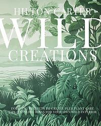 wild-creations-9781800650251_hr.jpg