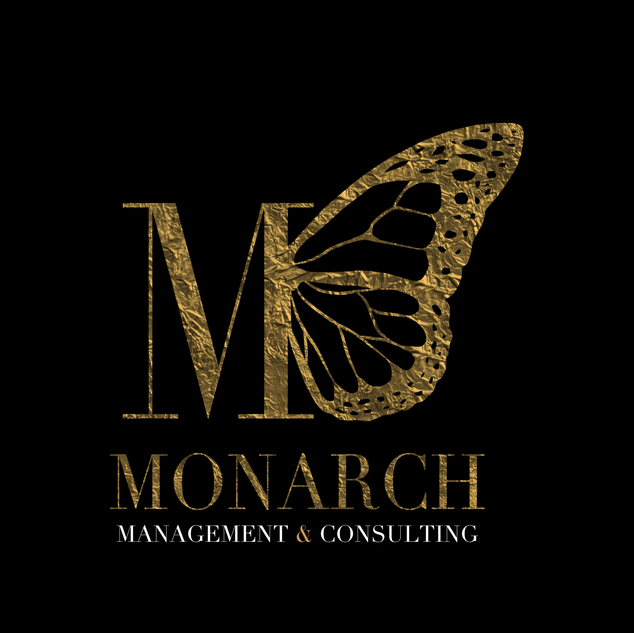 Monarch Management & Consulting