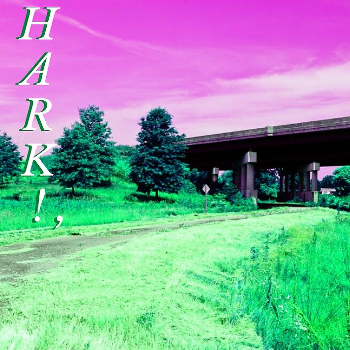 Copy of H A R K ! ,.png