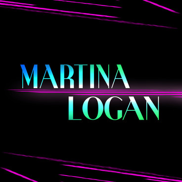 martina logan comedy