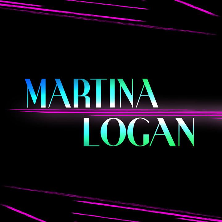 martina logan comedy