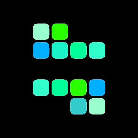 Sam Logo MAIN.png