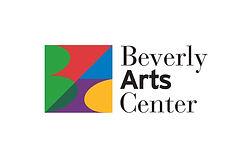beverly-arts-center.jpg