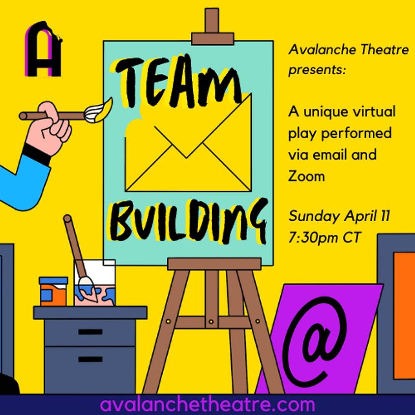 Team Building: A Virtual Play
