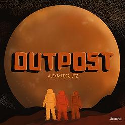 Outpost v2.jpeg