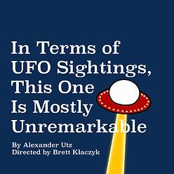 UFO Sightings.png