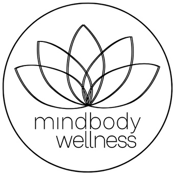 mindbody wellness