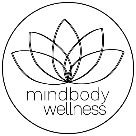 mindbody wellness.png