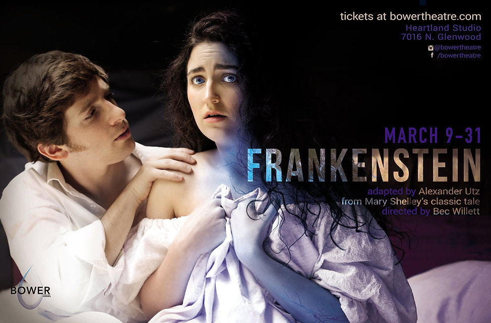 Frank-image-WEB-900kb+(1).jpg