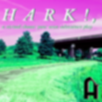 H A R K ! ,.png
