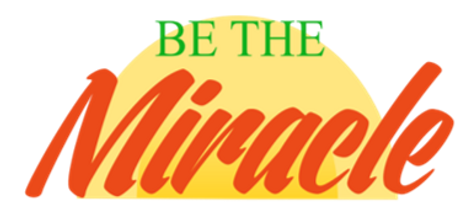 Be The Miracle Logo.png