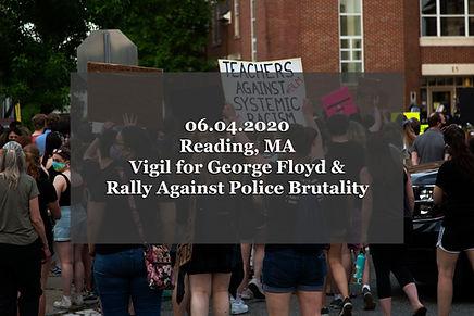 Events Website Image 1.jpg