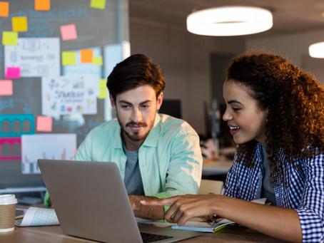 CapemaEduca: a sua plataforma de conteúdo e aprendizado