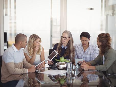 Qual a importância da cultura organizacional e como construí-la na empresa?