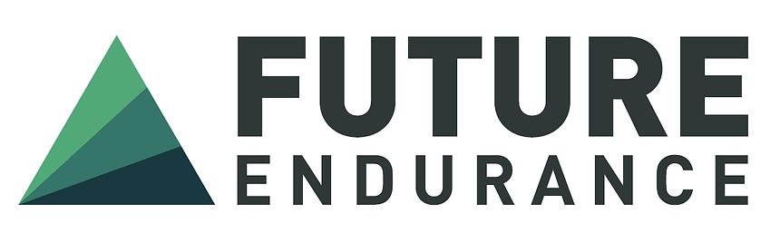 future endurance