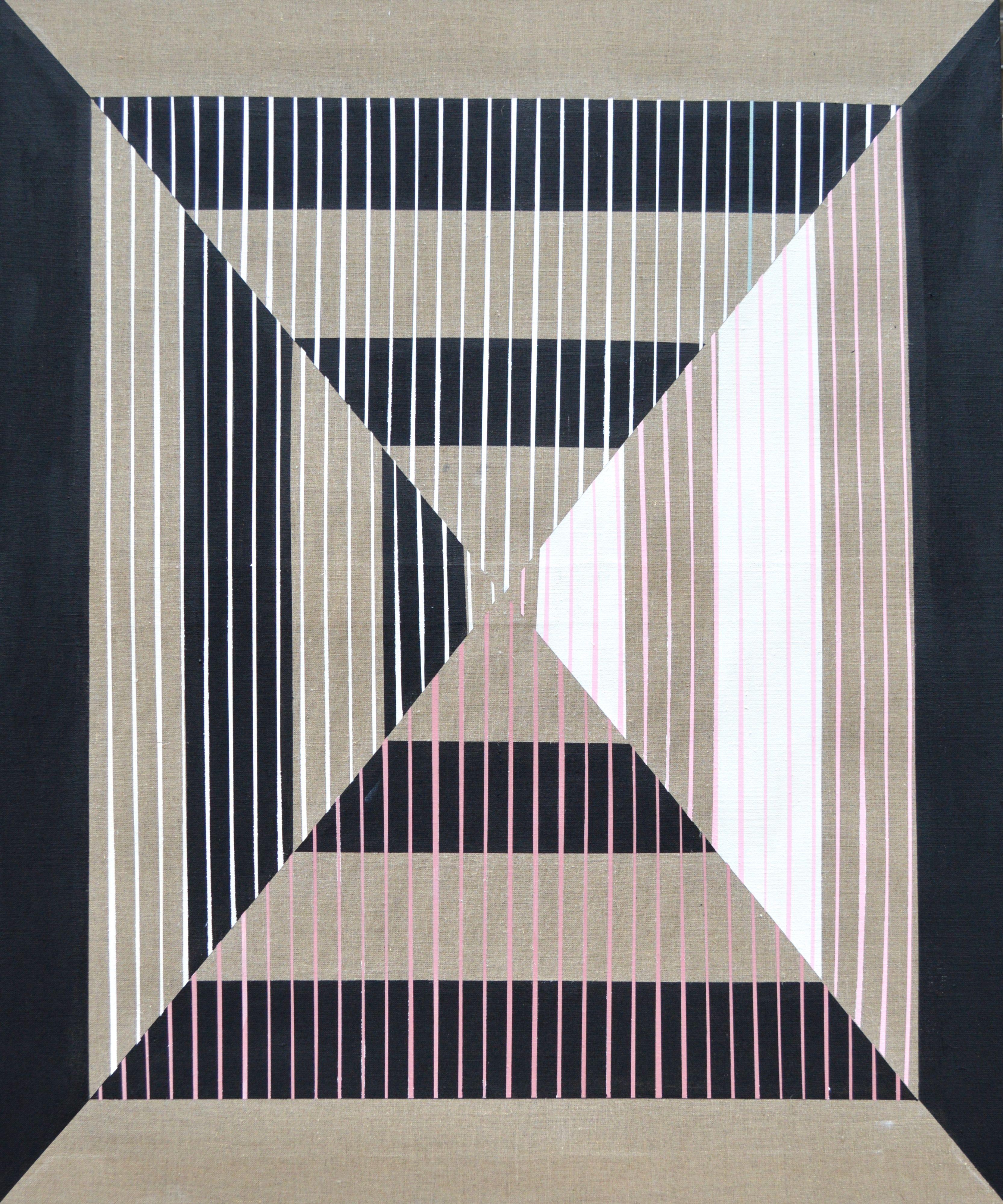 Variabler ll 95 x 115 cm