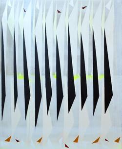 Similarities 85 x 105 cm