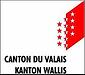 Canton Valais.PNG