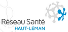 RSHL logo.PNG