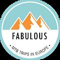 logo-FABULOUS-2021.png
