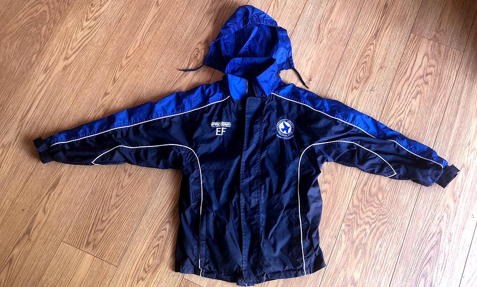 Prostar Larkhall Waterproof Jacket - Size 140cm