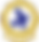 logo_simple_edited.png