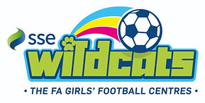 sse-wildcats-logo_jpeg_edited.jpg